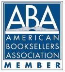 aba-logo-color011713