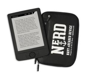 NeRD_Device_and_Case050814