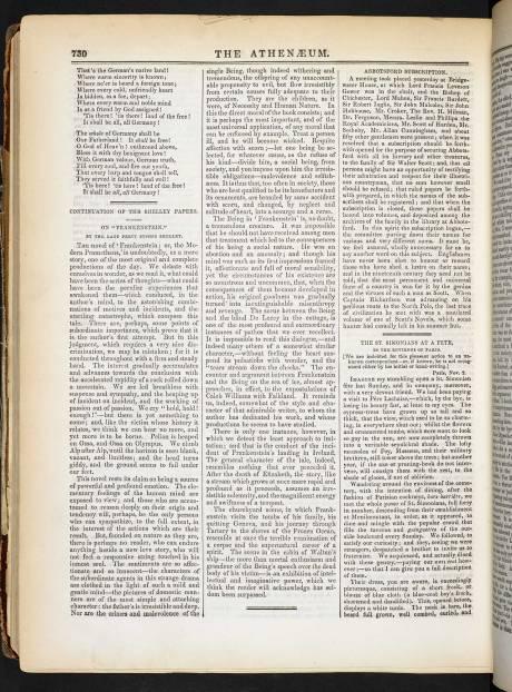 athenaeum-review-B20119-21