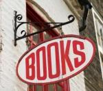 bookstore-sign103013