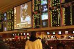 220px-Las_Vegas_sportsbook