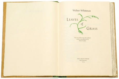 arion-leaves-of-grass-title-page-640x426