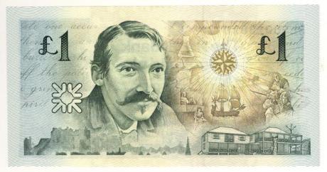 robert-louis-stevenson_banknote