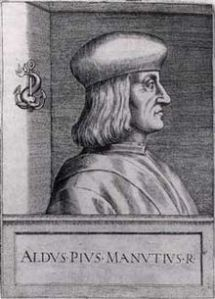 220px-Aldus_Manutius