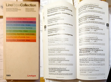 Photo from http://www.jeddhaas.com/design/typesetting-in-1989/