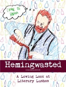 hemingwasted-cover-final_031015