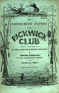 200px-Pickwickclub_serial