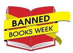 banned_books_week_logo_042215