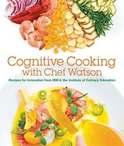 cognitive-cooking