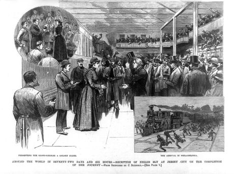 1024px-Nellie_Bly_Reception_1890