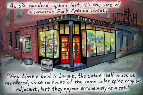 Eckstein-bookstores-580-05
