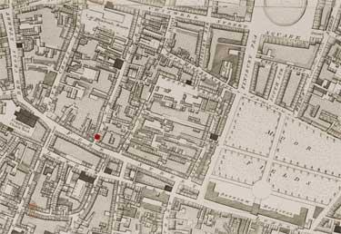 grubstreet-1799-sm