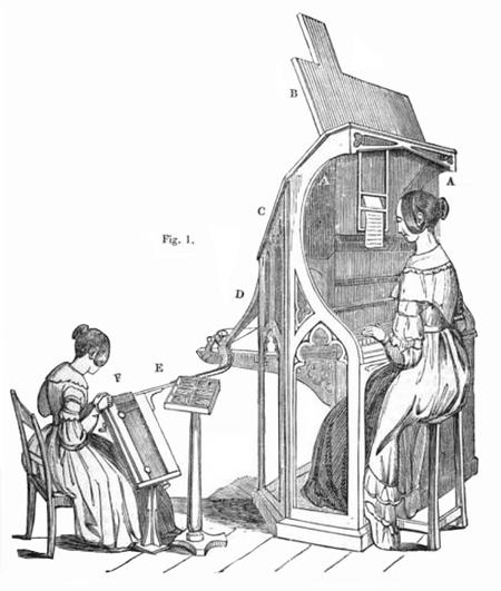 Patentcomposing-1