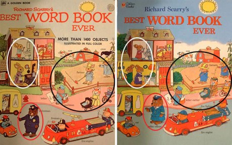 changes-updates-social-norms-best-word-book-ever-richard-scarry-1
