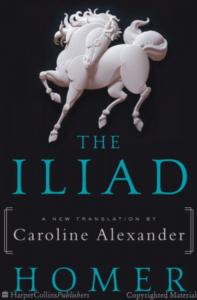 The-Illiad-by-Homer-197x300