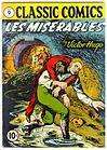 99px-CC_No_09_Les_Miserables