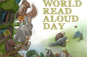 World-Read-Aloud-GalleyCat