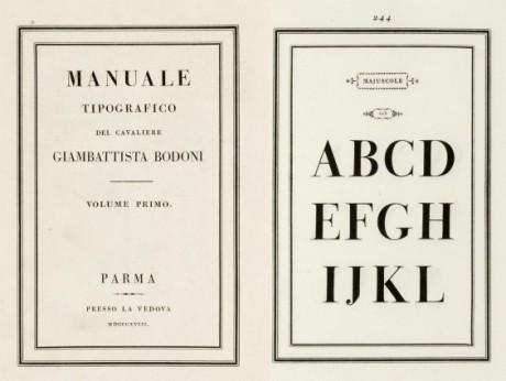 manuale-tipografico1-564x425