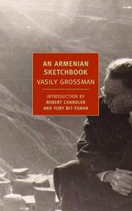 an-armenian-sketchbook_large