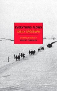 everythingflows_large