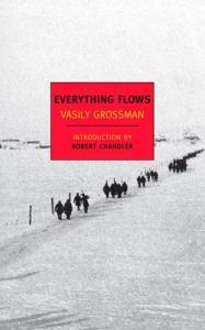 everythingflows_large