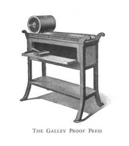 proofpress-galley