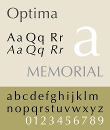 220px-optima_font_sample-svg