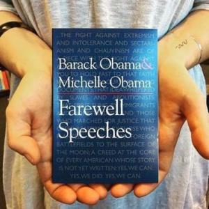 barack_obama_michelle_obama_farewell_speeches_020117
