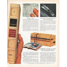 1962-compton-s-encyclopedia-ad-far-more-useful-1