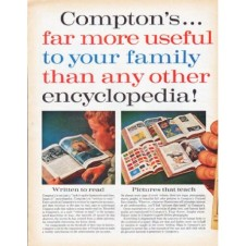 1962-compton-s-encyclopedia-ad-far-more-useful